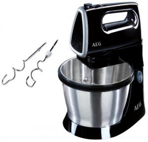 hand mixer AEG