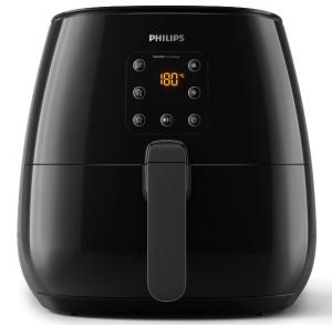 Philips airfryer xl