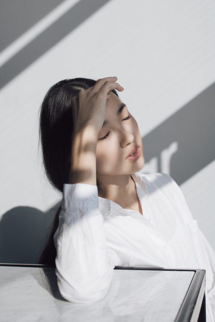 retinol skin care