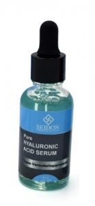 serum hyaluronzuur