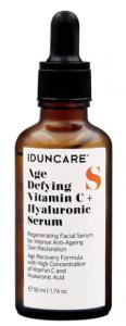 hyaluronzuur serum