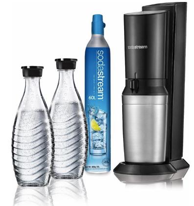 SodaStream apparaat