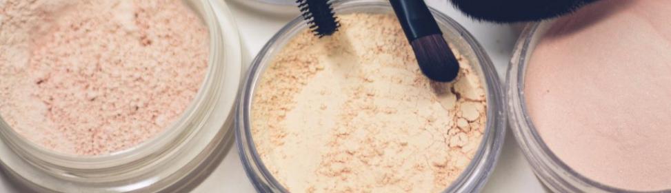 hoe werkt baking powder