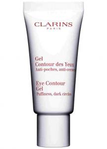 oogcrème clarins