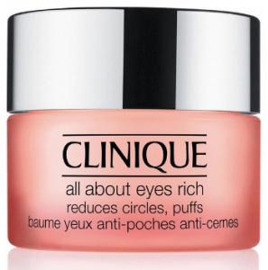 oogcrème clinique