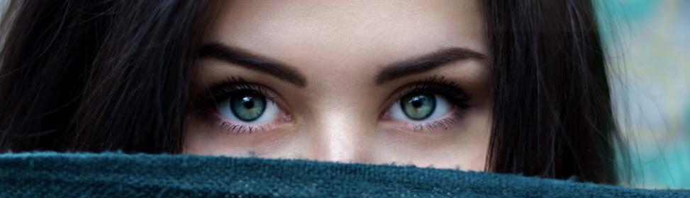 speciale oogcrème