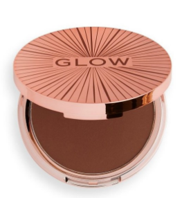 bronzer makeup revolution