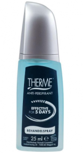 therme deo