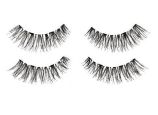 magnetische lashes ardel