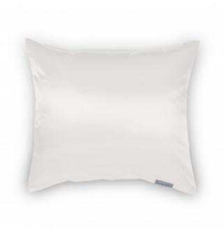 parlemoer beauty pillow