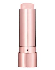 lipscrub catrice