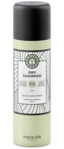 maria nila droog shampoo