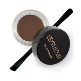 makeup revolution brow gel