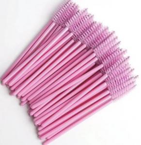 wimperborsteltjes