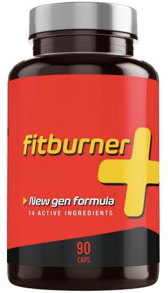 fitburner