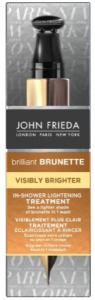 john frieda bruine haren