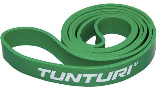 weerstandsband groen