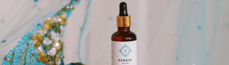 argan olie voor de huid
