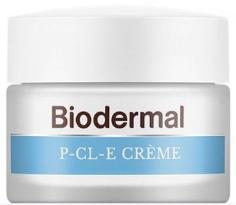 creme biodermal