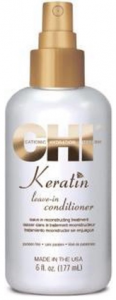 chi leave-in conditioner
