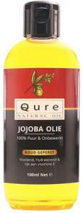 jojoba olie puur