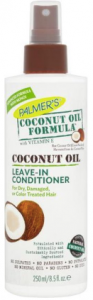 coconut oil palmers