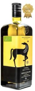 olijfolie biologisch