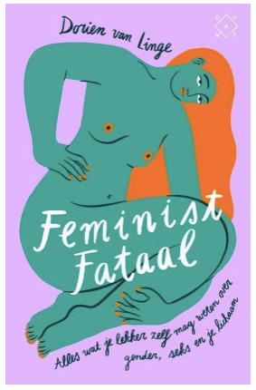 feminist fataal