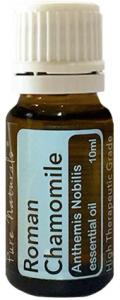 roman chamomille