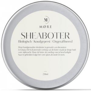 sheaboter