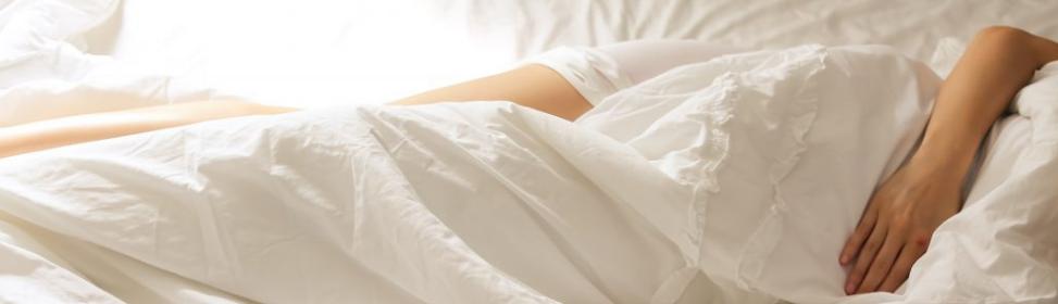 natuurlijk slaapmiddel