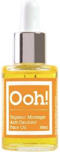 ooh! antioxidant serum