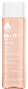 bio oil striae