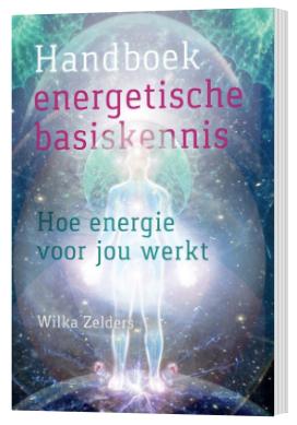 handboek energie