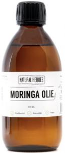 moringa olie natural heroes