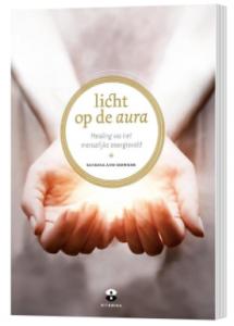 aura boek