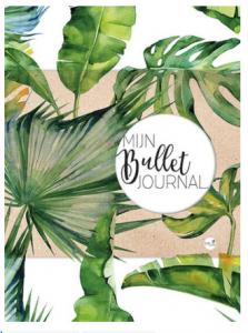 my bullet notitieboek