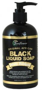 african black soap vloeibaar