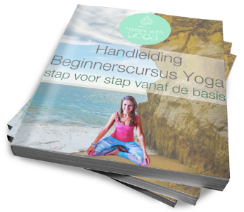 yoga lessen online
