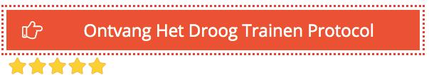 droog trainen protocol