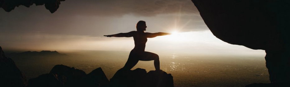 chakra yoga cursus