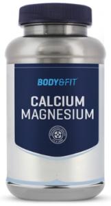 calcium en magnesium supplement