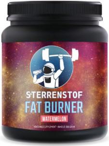 Sterrenstof fatburner