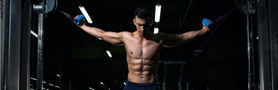 beste supplement fitness