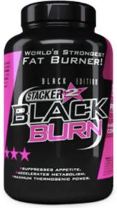 beste fatburner