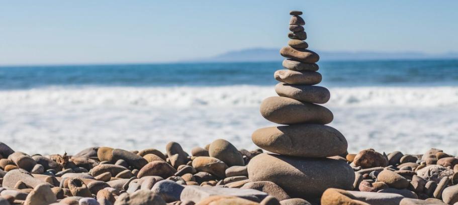 yoga nidra online