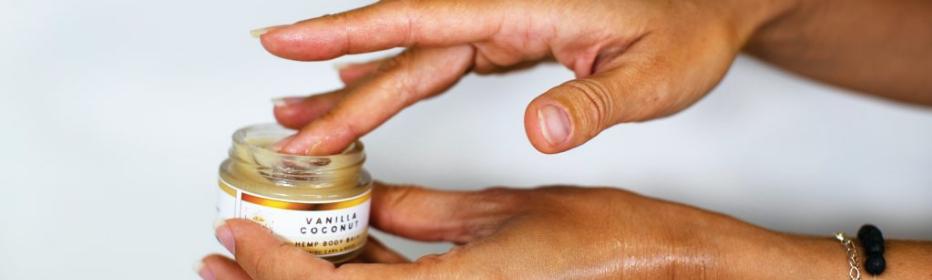 beste creme voor droge huid gezicht