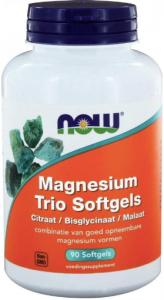 beste magnesium tabletten