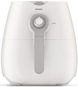 Philips Airfryer HD9216:80