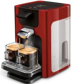 beste koffiezetapparaat 2021